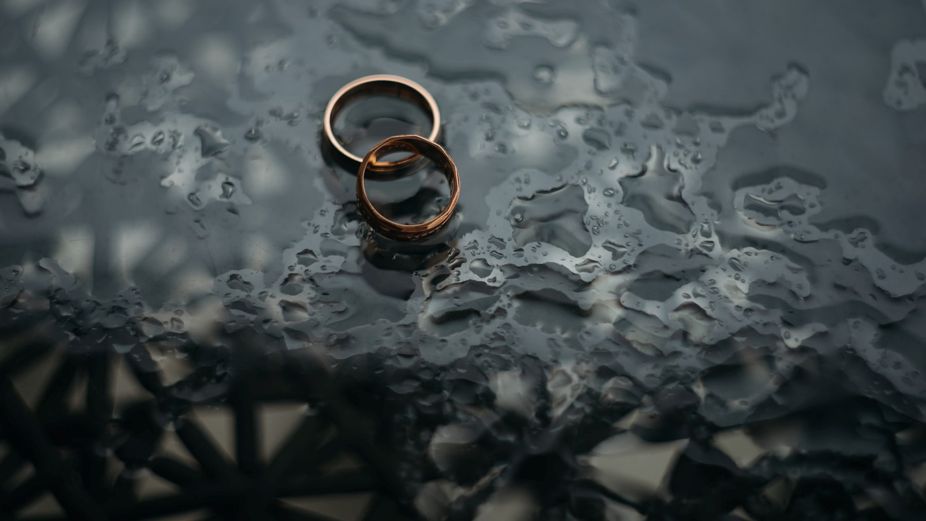 Ten Things About Divorce in Mississippi